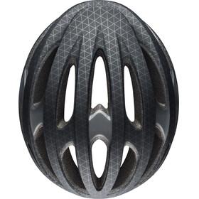 Bell Formula MIPS Cykelhjelm sort